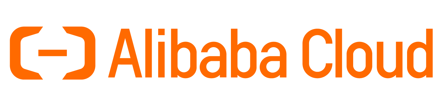alibaba dating site Nov 11 will mark the 7th annual singles day, a shopping celebration organized by chinese e-commerce giant alibaba.