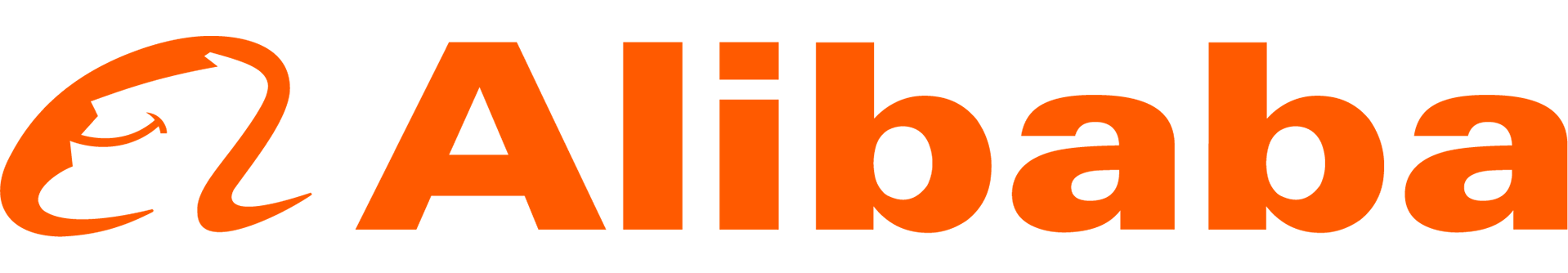 alibaba group Alibaba's e-commerce platforms have historically made up the core of its  business alibaba group got its start with alibabacom, a b2b.